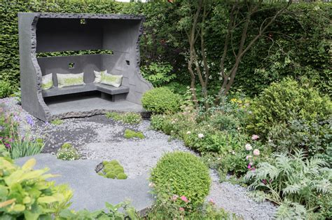 show winner 2017 the chelsea flower show 2017 gold medal winners the garden