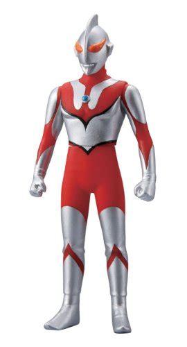 Ultraman Ege Baltan Bandai Original ultraman toys ultraman ultra series kaiju ex ultraman