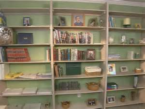 How To Make Wall Bookshelves Diy Shelving Projects Ideas Diy