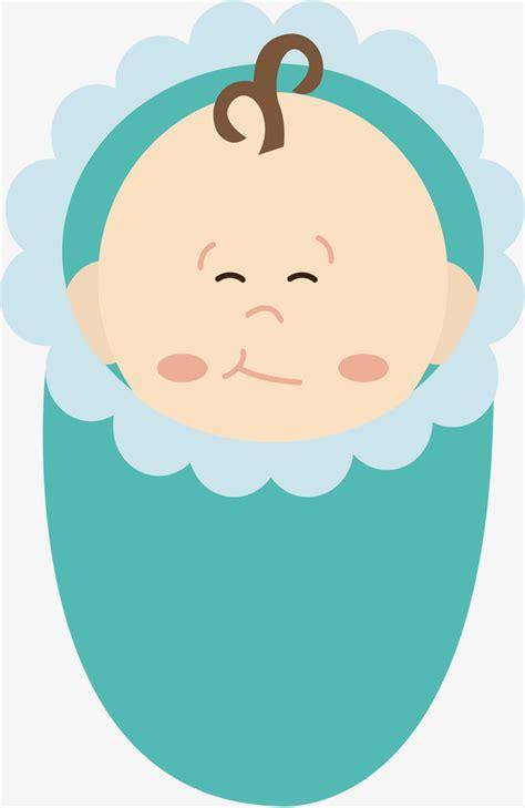 imagenes para relajar a un bebe beb 233 de dibujos animados mintiendo bebe cartoon ni 241 o