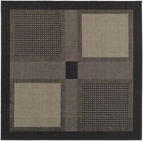 fade resistant outdoor rugs fade resistant outdoor rugs black sand safavieh rug