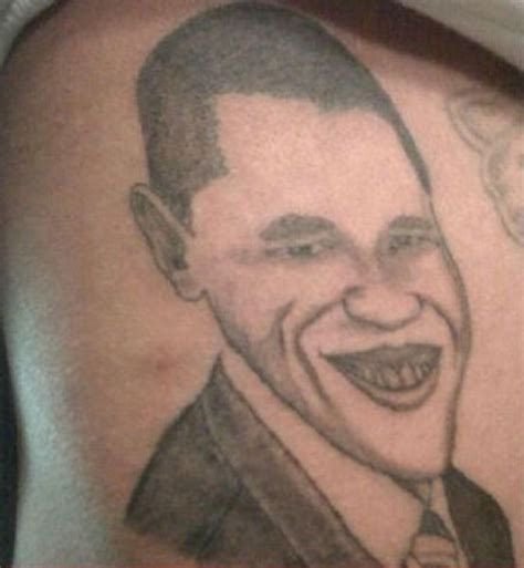 watercolor tattoo gone wrong tattoos wrong part 2 56 pics picture 8