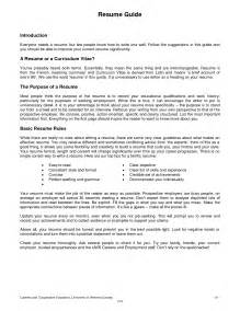 how to make resume for first job with example examples of first job resumes letter first job resume sample template first job resume examples writing resume sample writing resume