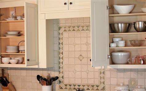 organize kitchen cabinets pinterest organizing your kitchen cabinets domestic charm