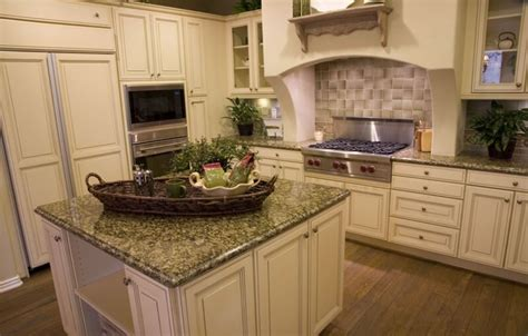 Kitchen Countertops Seattle Bend Wa White Cabinet Kitchen Granite Marble Quartz Countertop Granite Countertops Seattle