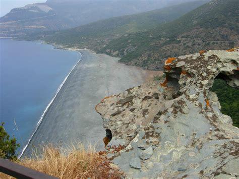 corsica turisti per caso nonza viaggi vacanze e turismo turisti per caso