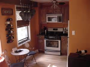 small studio kitchen ideas beautiful room ideas 2020 kitchen design for kitchen bedroom ceiling floor