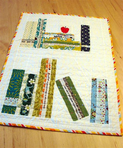 17 best images about quilt library theme on pinterest 17 best images about quilts books and bookcases on