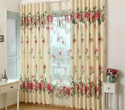 amazing of curtain sets living room julia short curtain beautiful drapes for living room bedroom curtains