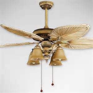 fancy fans fancy ceiling fans bring the elegance of room to its best