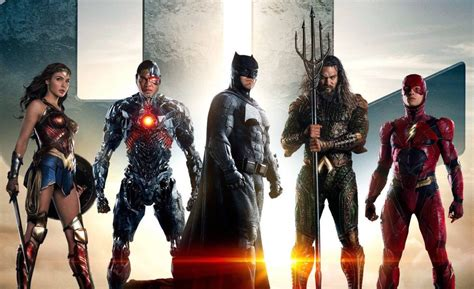film online justice league war justice league trailer unites dc heroes the reel word