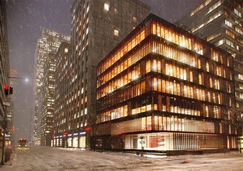 Architect Design Online photoshop architectural rendering 10 websites you should