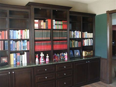 home office design with kitchen cabinets built in shelves cabinet wholesalers kitchen cabinets