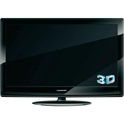 Tv Led Hd 1080p blaupunkt 42 131j hd 1080p 42 quot 3d edge led tv