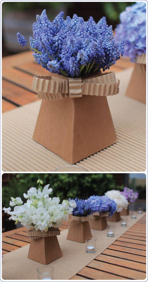 bridal shower centerpiece ideas diy diy wedding shower centerpieces ideas in blume