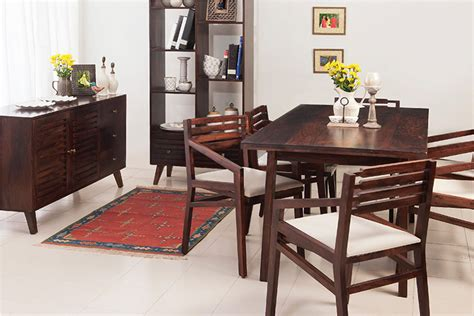 fabindia home decor the best 28 images of fabindia home decor 125 best