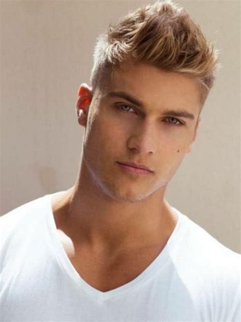 white mens fade haircuts 30 greatest leading mode white boy fades haircuts in this