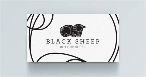 Black Sheep Interior Design by 28 Best Images About Brd Advertising Ideas On