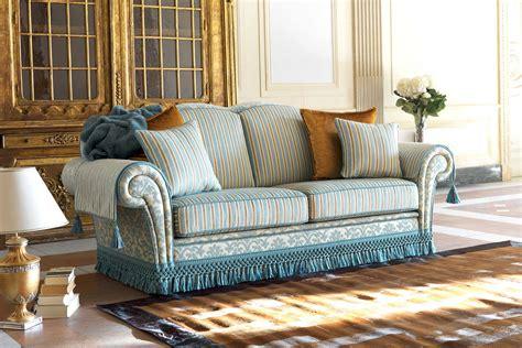 divani classici moderni divani e poltrone torino moderni e classici sumisura