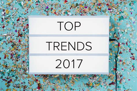 trends for 2017 top 10 employee experience trends for 2017 vignette