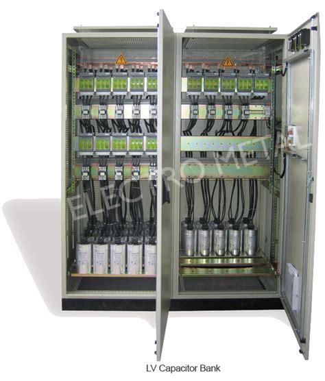 capasitor bank schneider schneider capasitor bank 28 images capacitors banks schneider electric capacitor bank