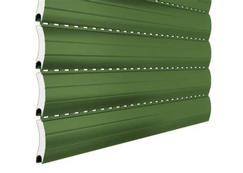 prezzo persiane alluminio al mq costo persiane in alluminio al mq scheda tapparelle with