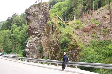 Motorrad Laufenburg Deutschland by Deutschland Reisebericht Quot 5 Tag Laufenburg Quot