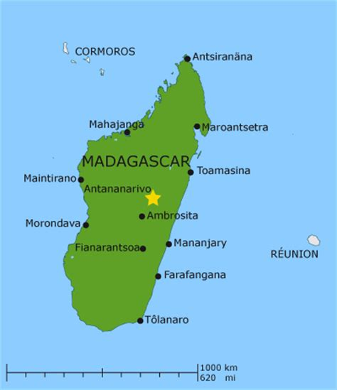 is madagascar a speaking country cost of living in madagascar prices in madagascar