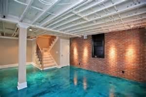 Best Basement Flooring Various Choices Of Best Basement Flooring Homesfeed