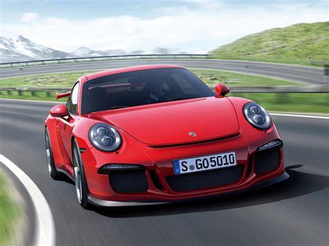 porsche 911 gt3 front 2013 porsche 911 gt3 991 front spoiler