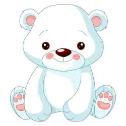 cute bear cliparts cliparts and others art inspiration