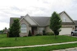 sellersburg indiana reo homes foreclosures in