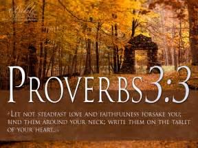 Verses On Vanity Love Scripture Bible Verses