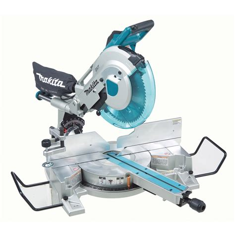 makita 1650w 305mm slide compound mitre saw bunnings