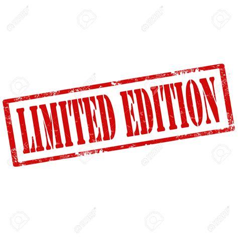 Limted Edition limited edition 蝣portovo a elegantne magaz 237 n len pre 蠕eny