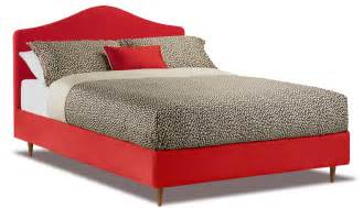 Best Headboards custom storage bed options the storage bed company