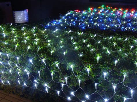 draped christmas lights kmmart rakuten global market net lights garden lights