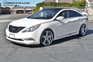 Hyundai Sonata Custom Hyundai Sonata Custom Reviews Prices Ratings With