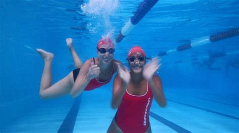 alimentazione e nuoto alimentazione per il nuoto diete per dimagrire