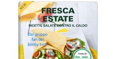 pdf ricette cucina ricette vegane bimby pdf ricette popolari della cucina