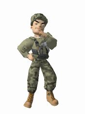 imagenes gif soldados y militares imagenes animadas de soldados y soldaditos de plomo