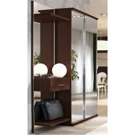 mobili di ingresso mobili ingresso soluzioni pratiche di arredamento