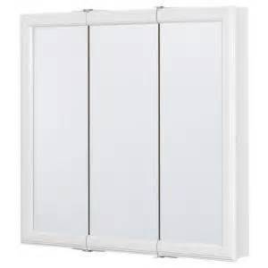 glacier bay tri view surface mount medicine cabinet 64 best bathroom images on pinterest bathroom cabinets