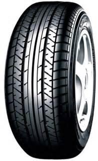 Yokohama Suv Tires Malaysia Yokohama Geolandar G98a Tyre Reviews