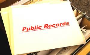 Court Records Instant Background Checks Criminal History Records