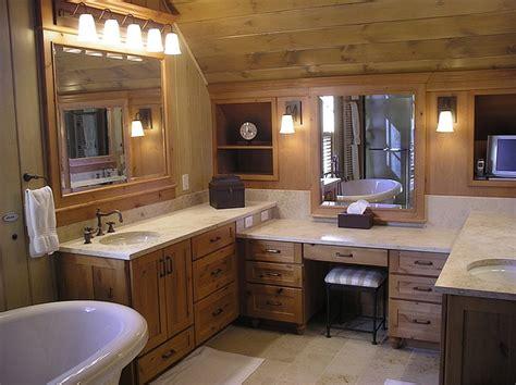 custom bathroom designs bathroom design remodel service in acton sudbury