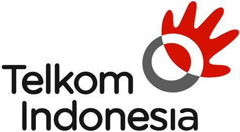 Wifi Telkom Indonesia Kecepatan Wifi Corner Di Depan Kantor Telkom Surabaya Tembus 1 Gbps Kaskus