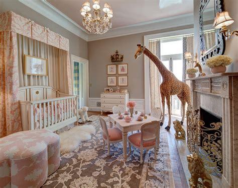 Baroque Coral Throw Blanket Vogue Baroque Coral Nursery Bedding Fashion New York Traditional