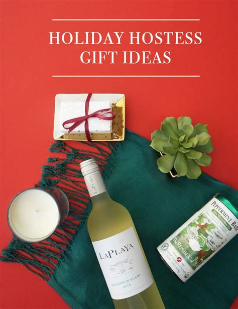 hostess gifts ideas 87 best holiday fun images on pinterest holiday fun
