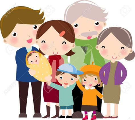 clipart famiglia family clipart free clipart cliparts and others